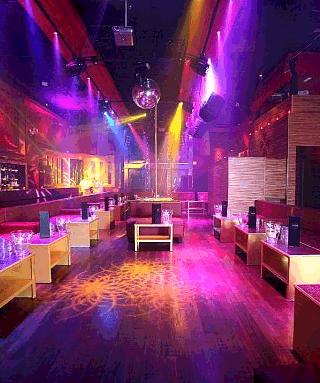 Photos of Dream Nightclub