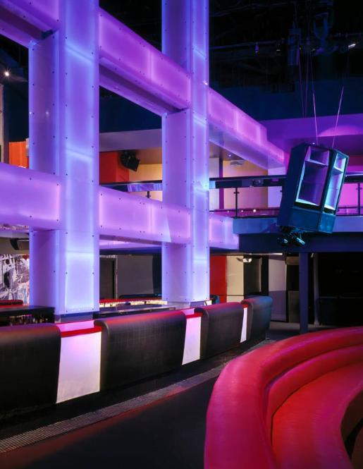 cameo nightclub miami