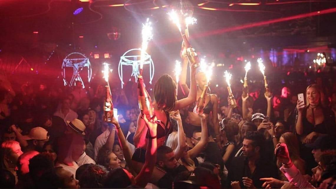 set nightclub miami beach