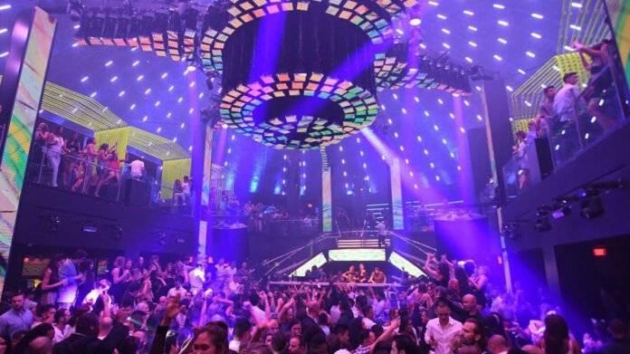liv nightclub miami beach