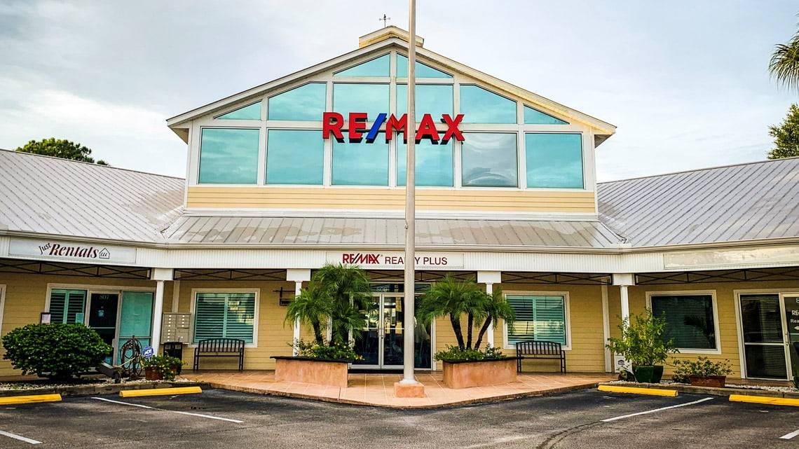 Top-10-Best-Real-Estate-Agencies-in-miami