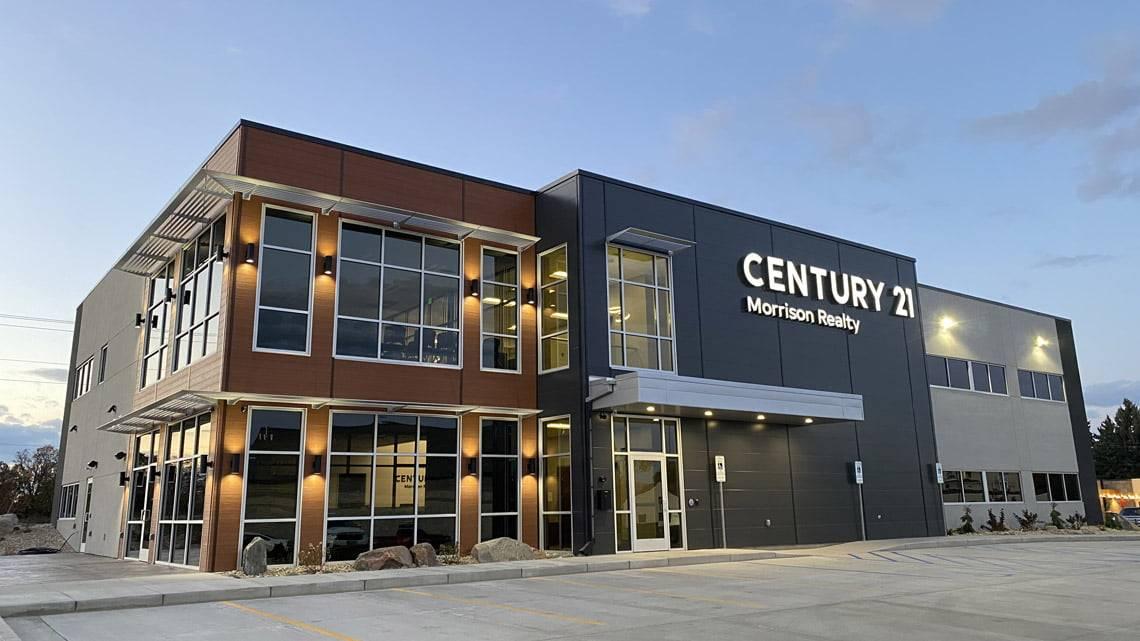 century 21 allaroundmiami