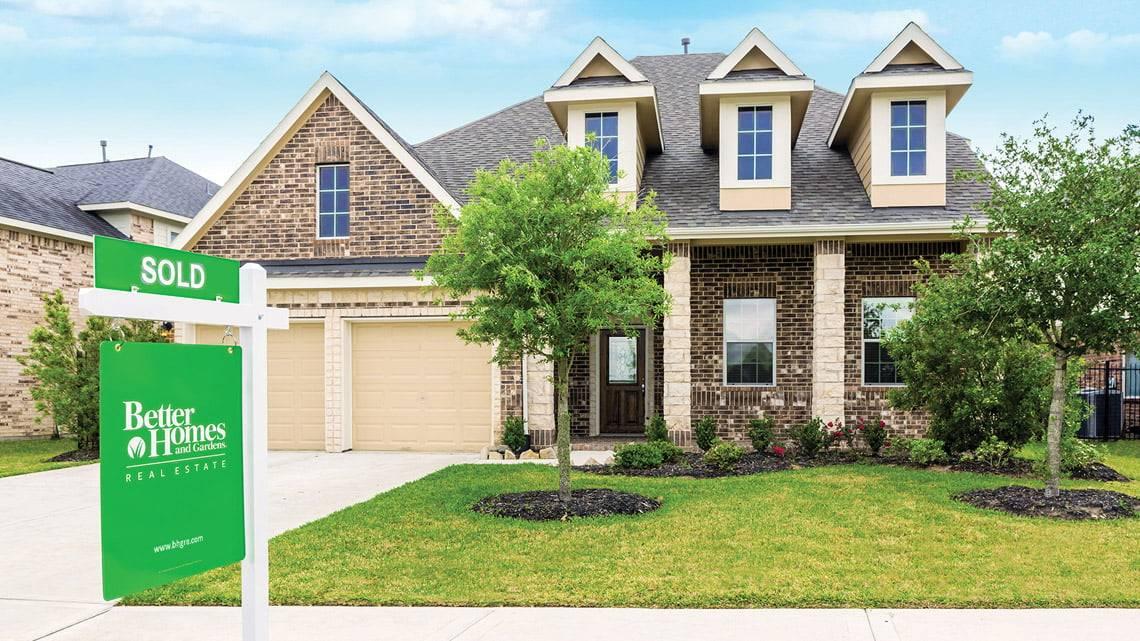 Top-10-Best-Real-Estate-Agencies-in-miami-9